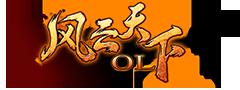 风云天下logo